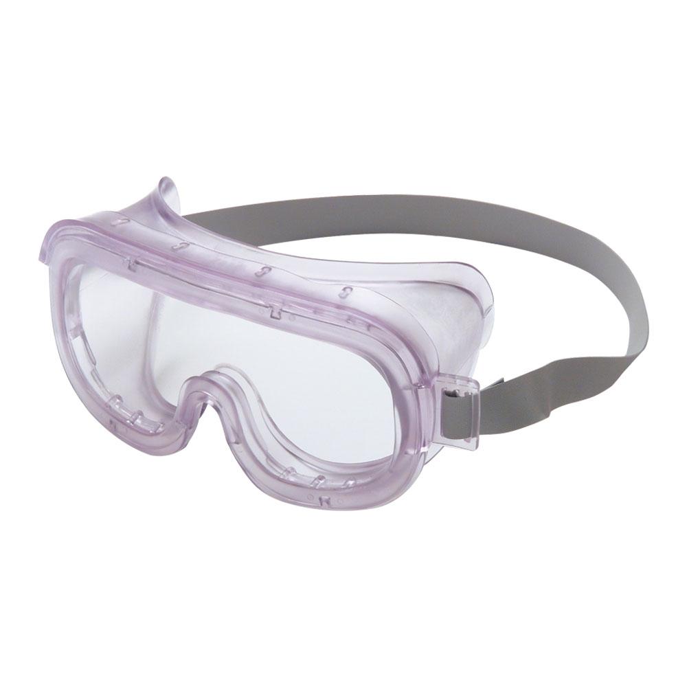 Uvex Classic™ Goggles