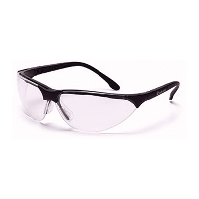 Rendezvous® Safety Glasses