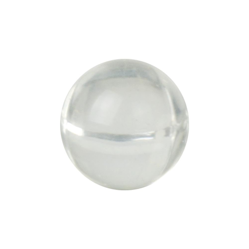 Acrylic Plastic Balls