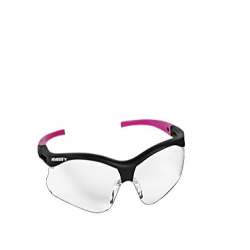 V30 Nemesis Small Safety Glasses
