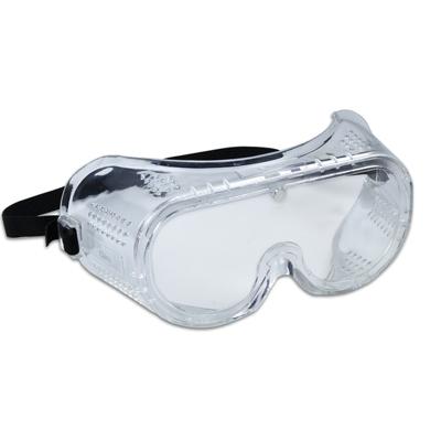 Vented Economy Goggle