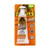 2.8 oz. Gorilla® 100% Silicone Sealant