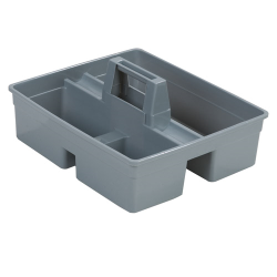 Tool Caddy for 23286 Janitorial Cart