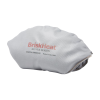 "BriskHeat® Insulator for 90° Elbow OD Size 1/2"" to 1"""