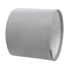 "BriskHeat® Insulated Seam Cover OD Size 1/2"" to 1"""