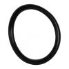 """3/4"""" Buna-N Union O-Ring"""