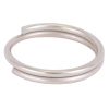"1-1/2"", 2"", 3"" & 4"" Replacement Ring"