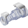 MPX Body x MPX Body Polycarbonate Adapter (Sold Individually)