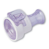 MPC Series Polycarbonate Sealing Cap (Sold Individually)
