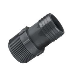"1/2"" MNPT PVC Adapter"