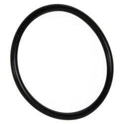 """1-1/4"""" Buna-N Union O-Ring"""