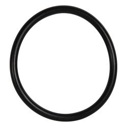 """1-1/2"""" Buna-N Union O-Ring"""