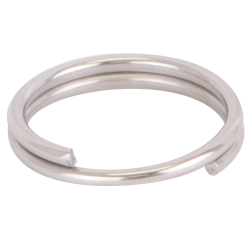 "3/4"" & 1"" Replacement Ring"