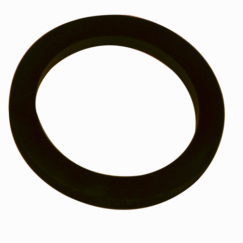 "4"" Buna-N Gasket for Cam Lever Stainless Steel Couplings"