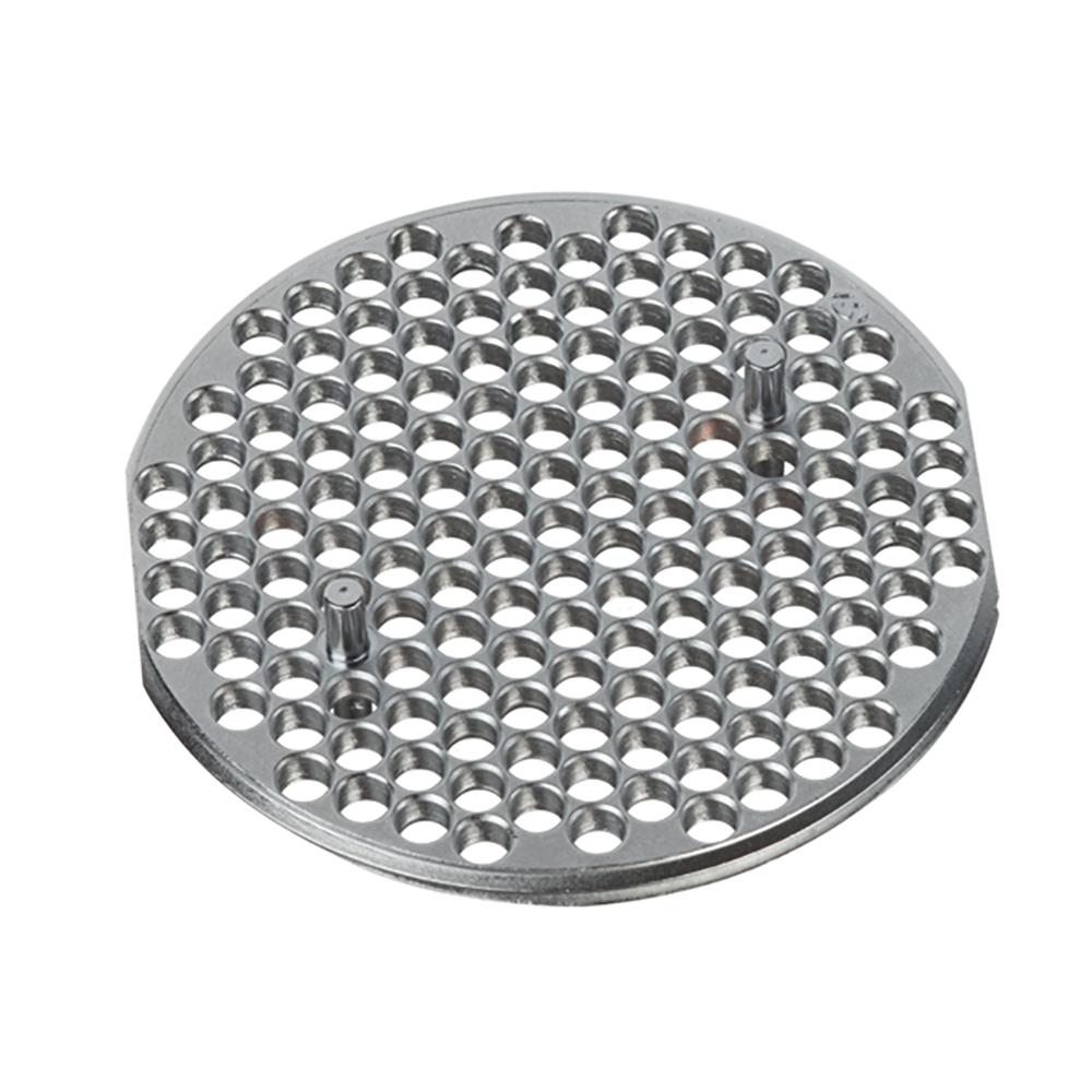 """2"""" NPT Aluminum Plate Strainer"""