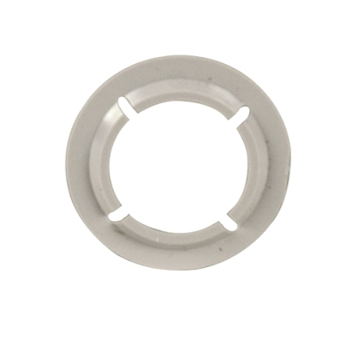 Parker® Plastic Replacement Grab Rings