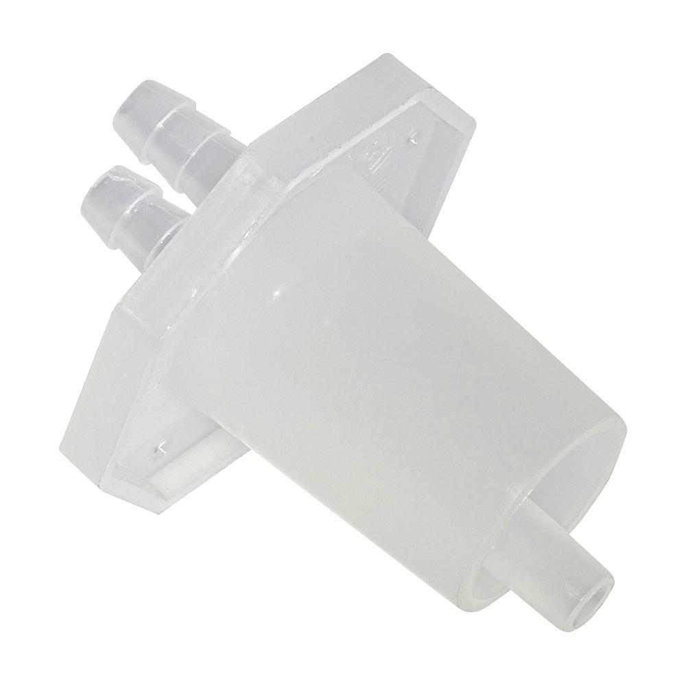 29/32 Polypropylene Tubing Connector Stopper