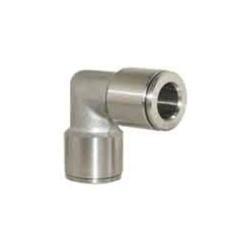 Technifit™ Pneumatic Push-To-Connect Union Elbows