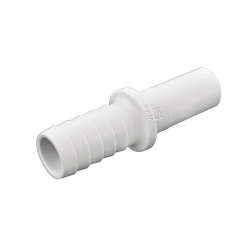 Super Speedfit® Polypropylene Tube-To-Hose Stems