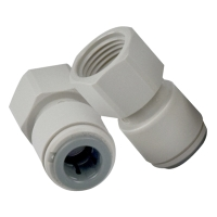 Super Speedfit® Acetal Fittings