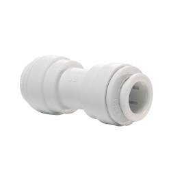 Super Speedfit® Polypropylene Union Connectors
