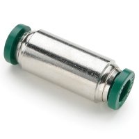Parker® Prestolok Metal Push-to-Connect Fittings