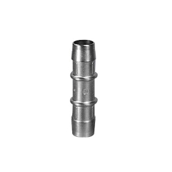Stainless Steel Barbed Couplers