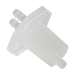 Kartell Connector Stopper