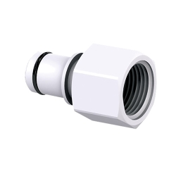 "3/4"" Male Adaptor x 3/4"" NSPF Qwik-Lok™ Fitting"