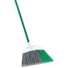 """15"""" Libman® Extra Large Precision Angle® broom"""