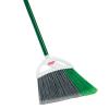 """13"""" Libman® Large Precision Angle® Broom"""