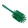 Green Vikan® Bottle Brush