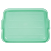 Green Standard Food Storage Box Lid