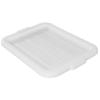 White Standard Food Storage Box Lid