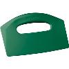 Remco® Green Bench Food Scraper