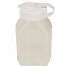 1 Pint Natural Stor-Keeper Refrigerator Bottle