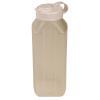 1 Quart Natural Stor-Keeper Refrigerator Bottle