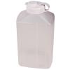 2 Quart Natural Stor-Keeper Refrigerator Bottle