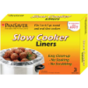 PanSaver® Slow Cooker Liners
