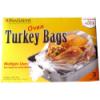 PanSaver® Turkey Oven Bag