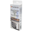PanSaver® Sure Fit Slow Cooker Liners