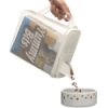 Buddeez® Seed & Pet Food Dispensers
