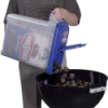 Buddeez® Kingsford® Kaddy Bag-In Dispensers