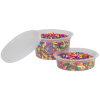 Portion Control Containers & Lids
