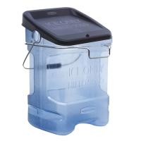 Ice & Freezer Handling