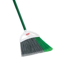 "13"" Libman® Large Precision Angle® Broom"