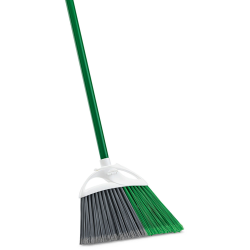 "11"" Libman® Precision Angle® Broom"