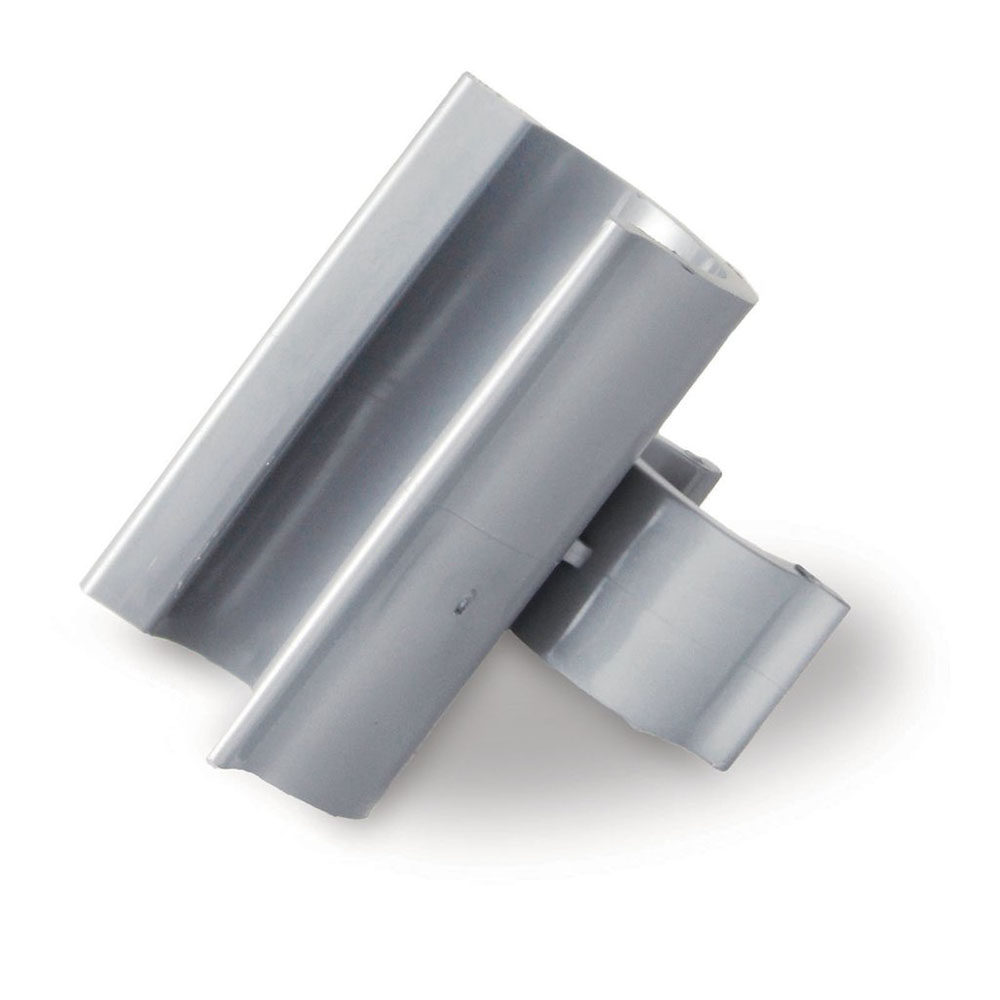 Replacement Libman® Broom & Dust Pan Handle Clip