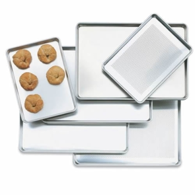 Wear-Ever® Heavy-Duty Sheet Pans
