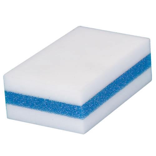 Mighty Sponge
